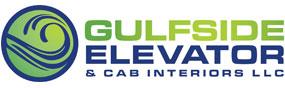 Gulfside Elevator & Cab Interior, LLC