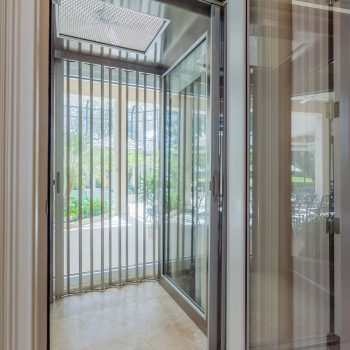 gulfside-elevator_residential-elevator-cab-interior-in-naples-florida-homee