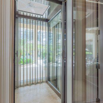 H24-gulfside-elevator_residential-elevator-cab-interior-in-naples-florida-homee