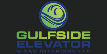 Gulfside Elevators & Cab Interiors, INC.