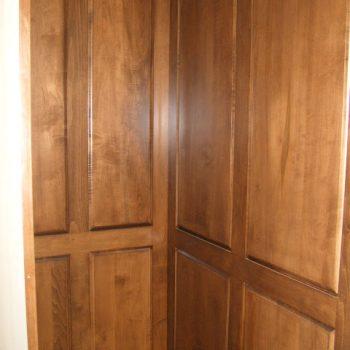 H21-home-elevator-cab-interior3_gulfside-elevator-naples-florida