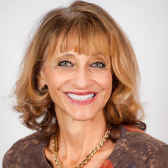 Team Member Jodi | Gulfside Elevator & Cab Interiors, LLC