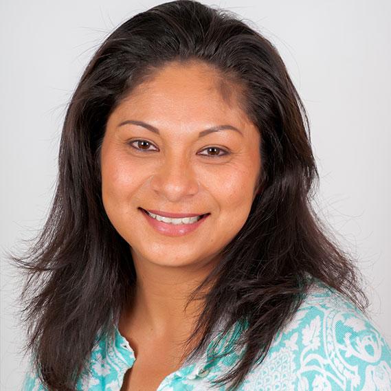 Team Member Karla | Gulfside Elevator & Cab Interiors, LLC